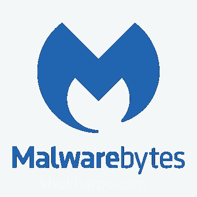Malwarebytes Premium 4.2.1.179 Crack & Serial Key (2020)