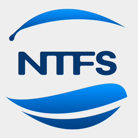 Paragon NTFS 16.11.0 Crack + Serial Key 2020 Download [Mac ...